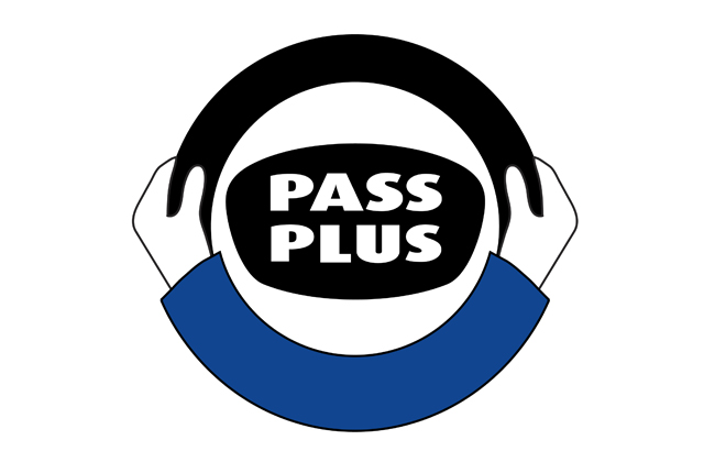 Pass plus course lymington